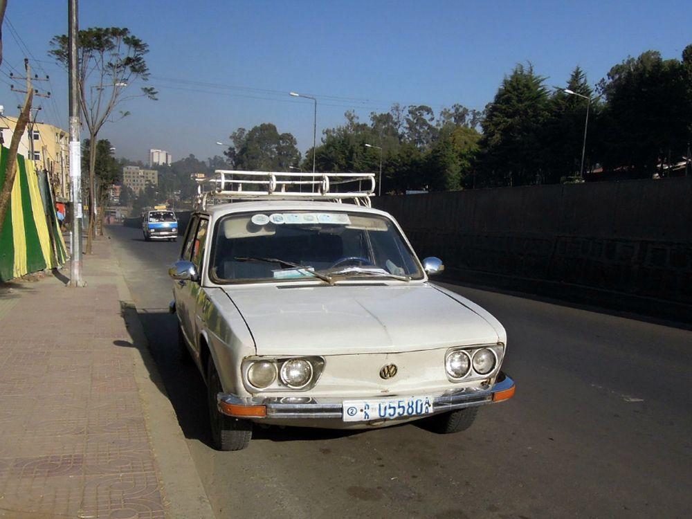 brasilia etiopia 2