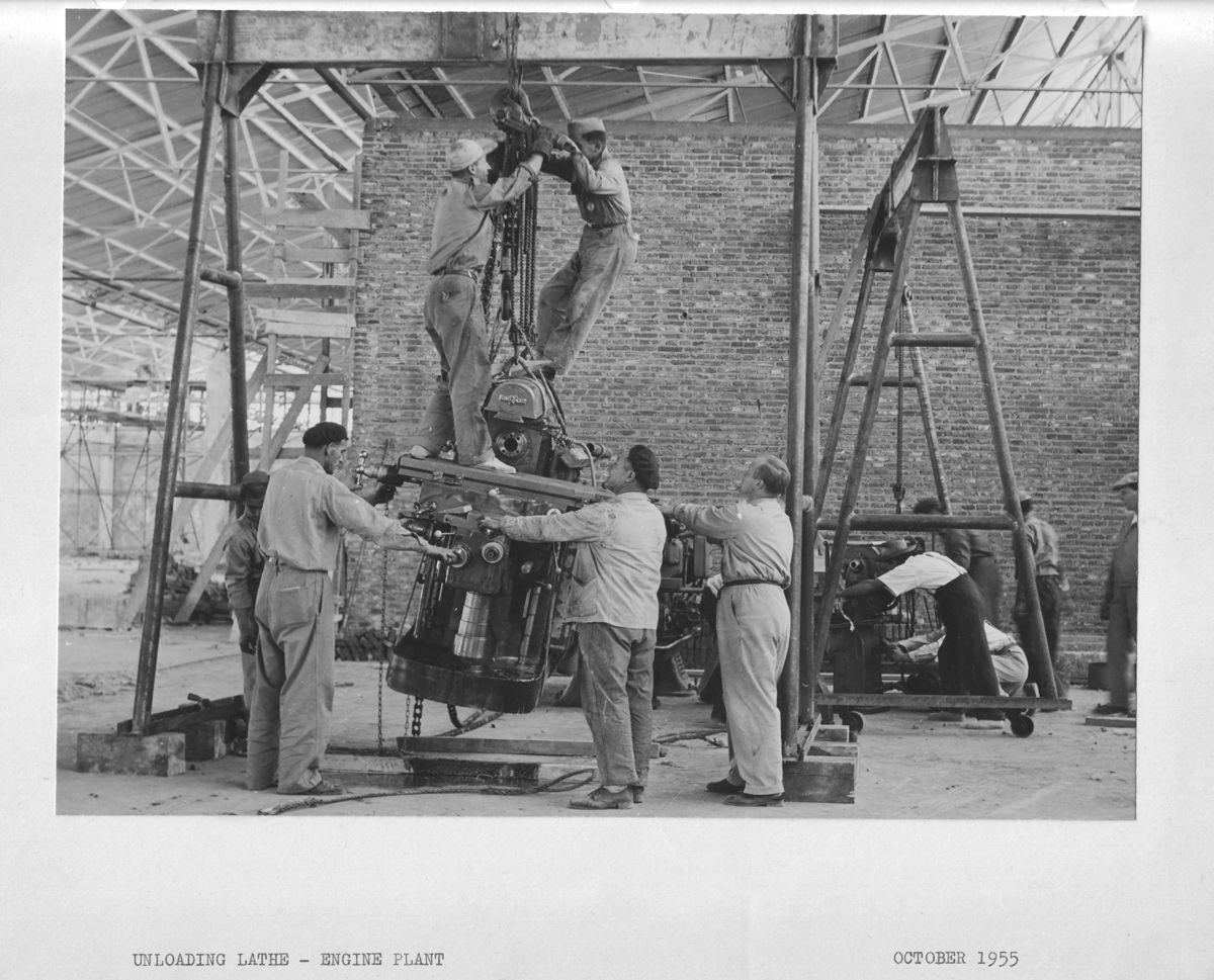 65-anos-de-historia-en-fabrica-santa-isabel-2
