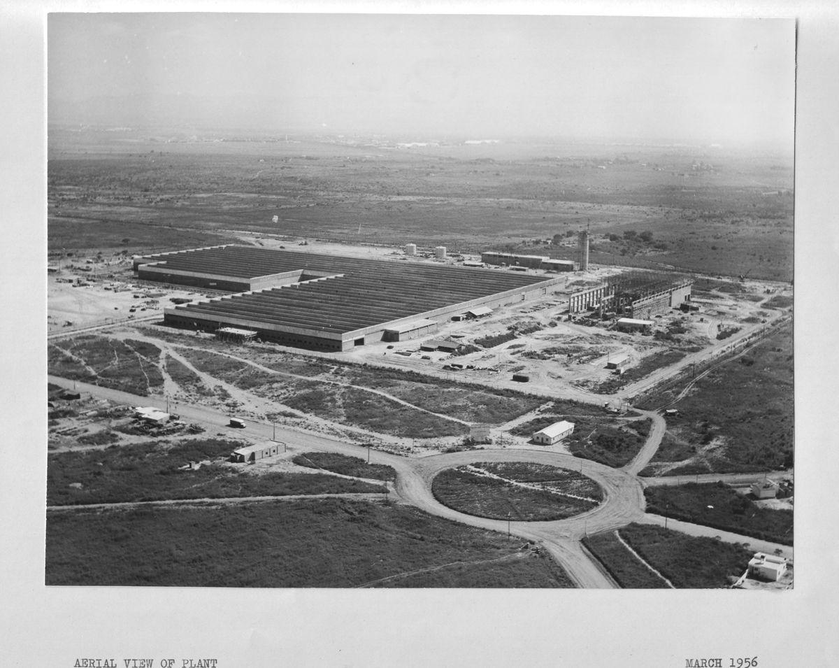 65-anos-de-historia-en-fabrica-santa-isabel-4