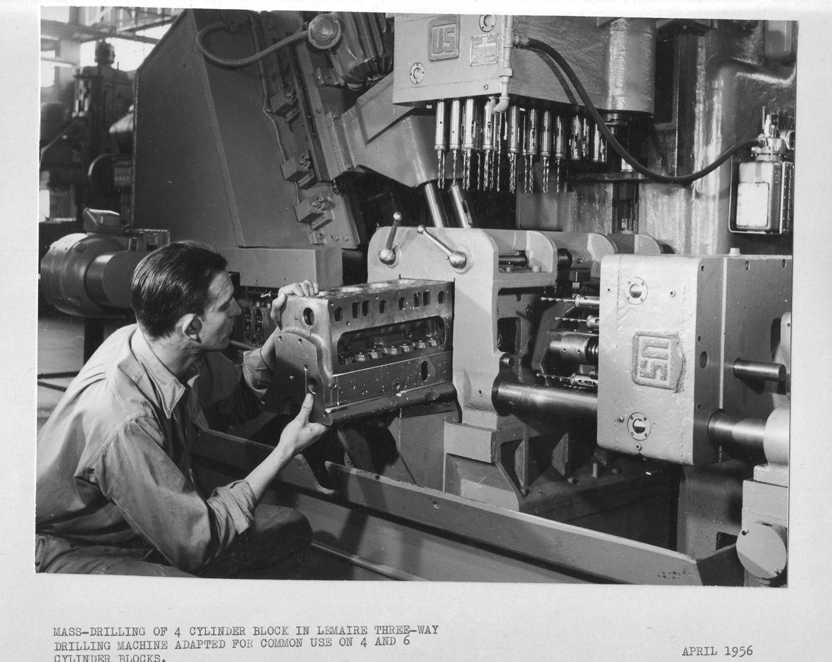 65-anos-de-historia-en-fabrica-santa-isabel-9