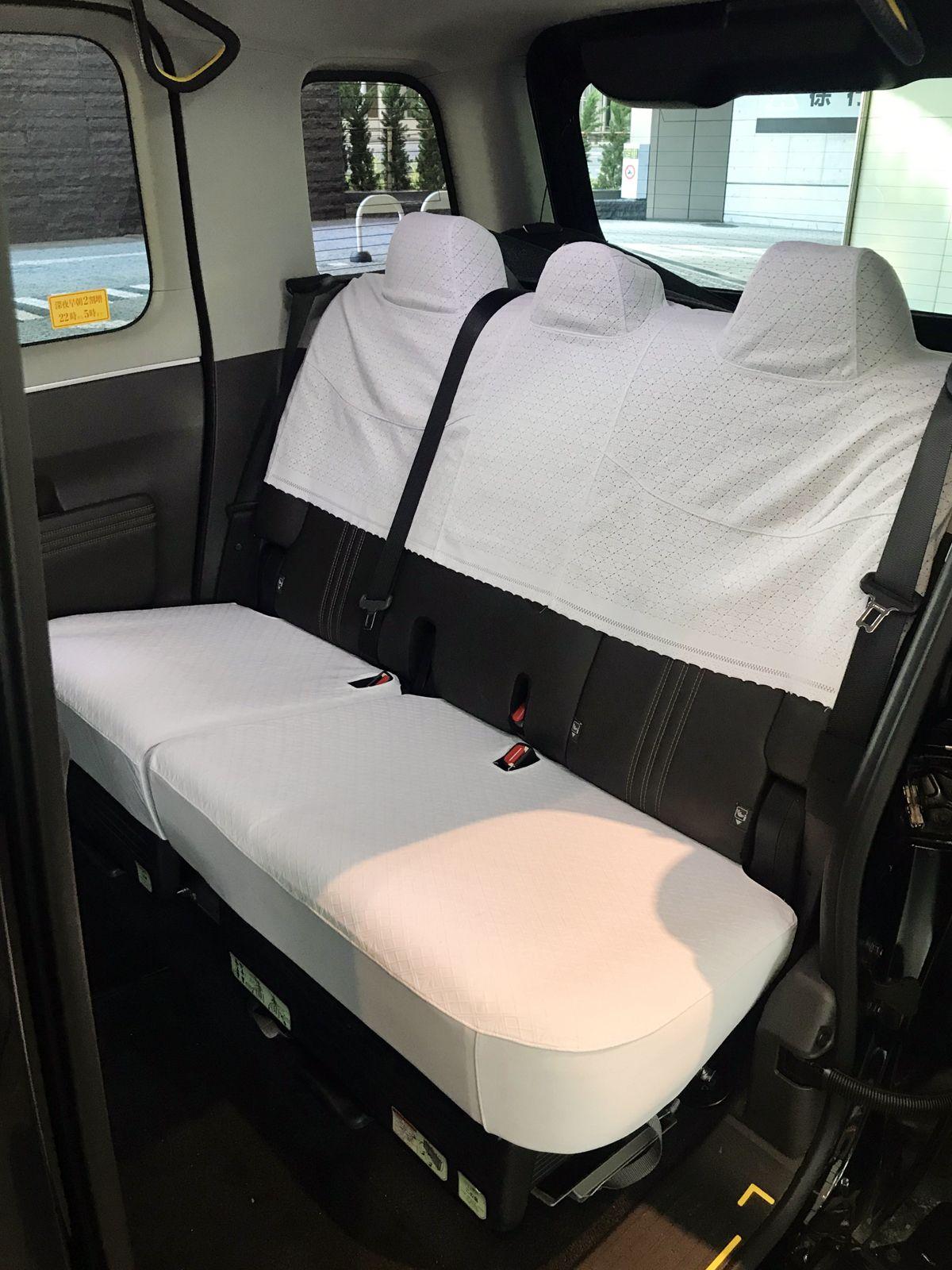 JPN Taxi (1)