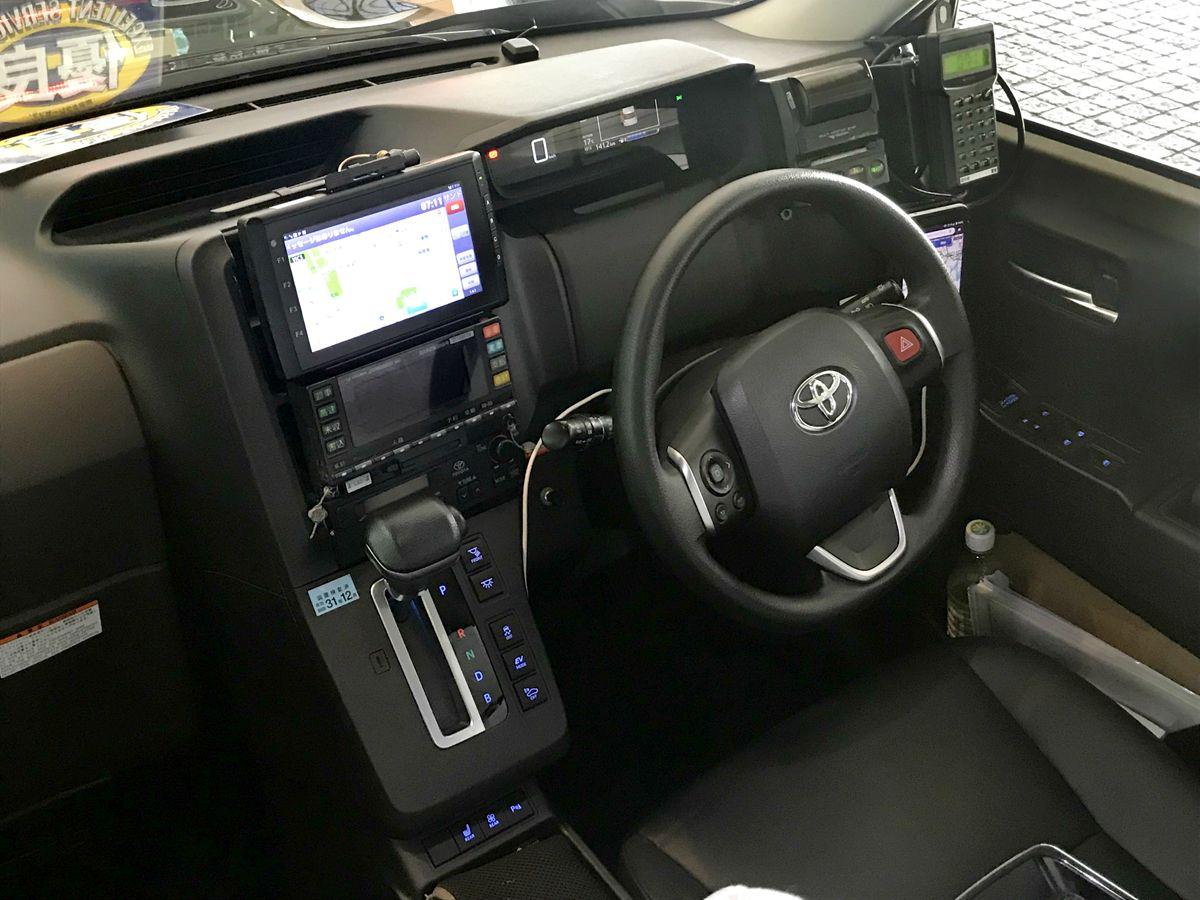 JPN Taxi (2)