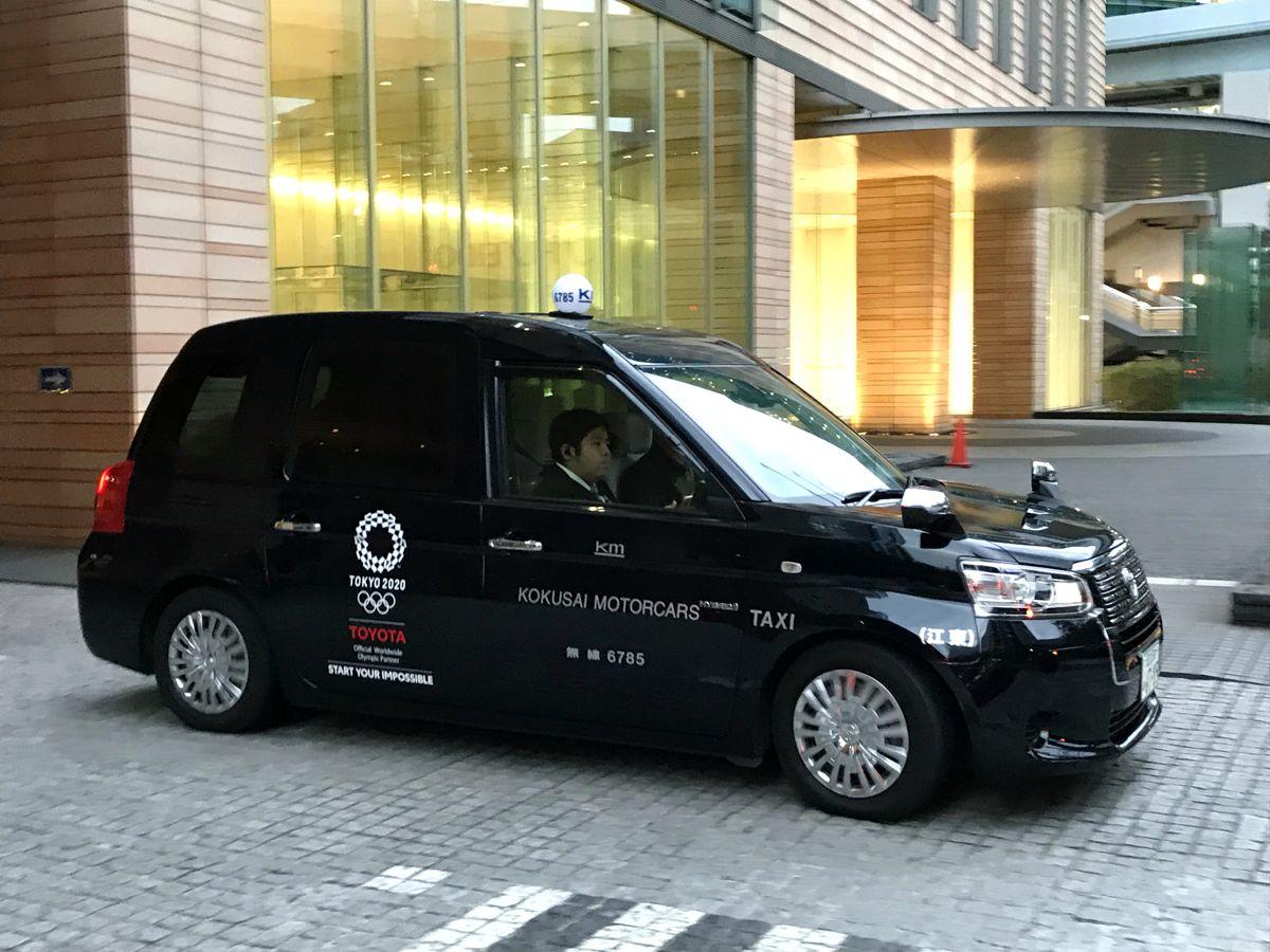 JPN Taxi (5)