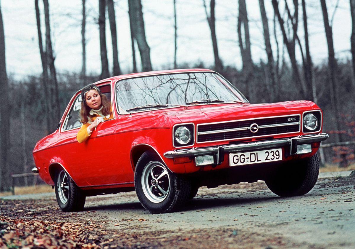 Opel-17381