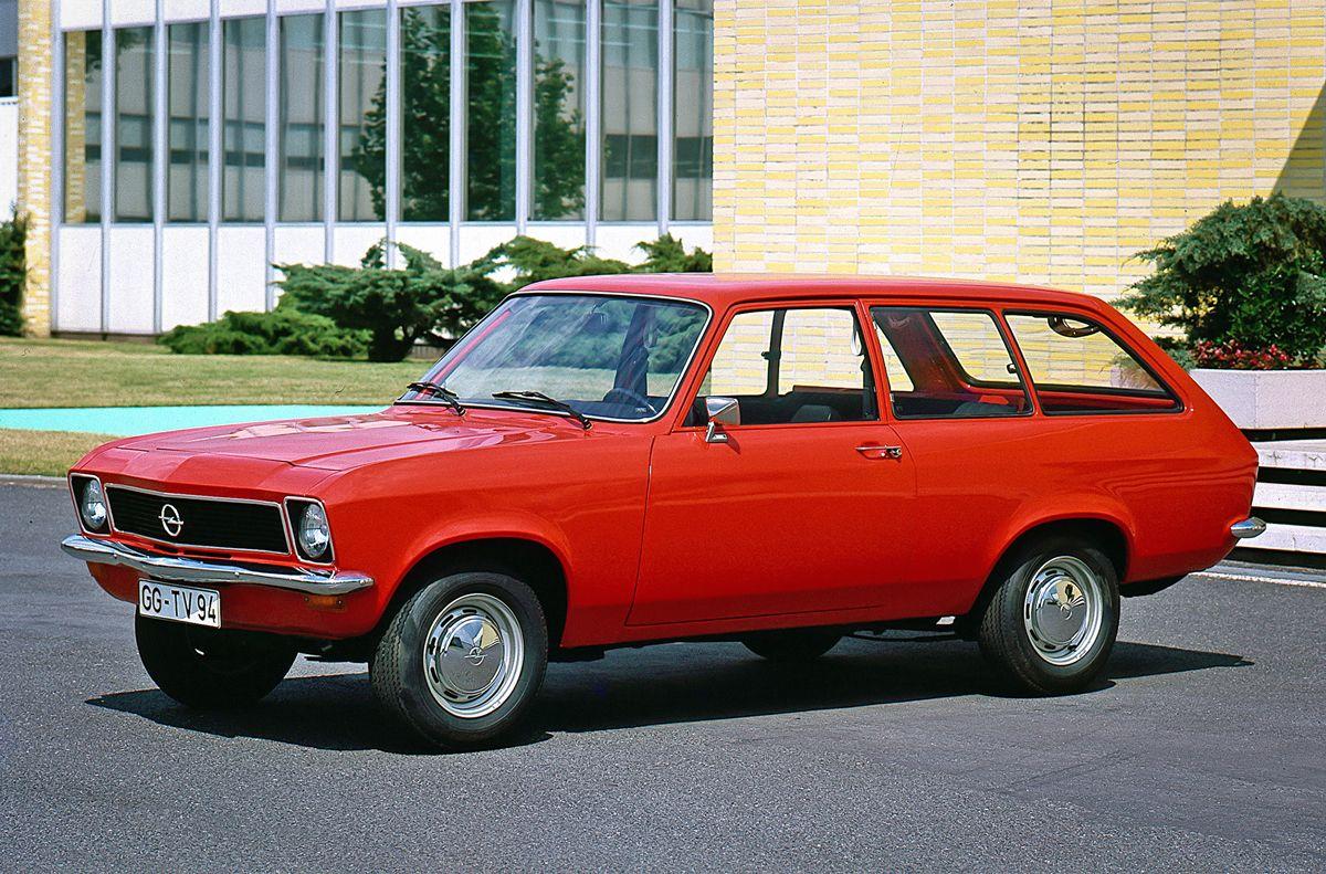 Opel-17408