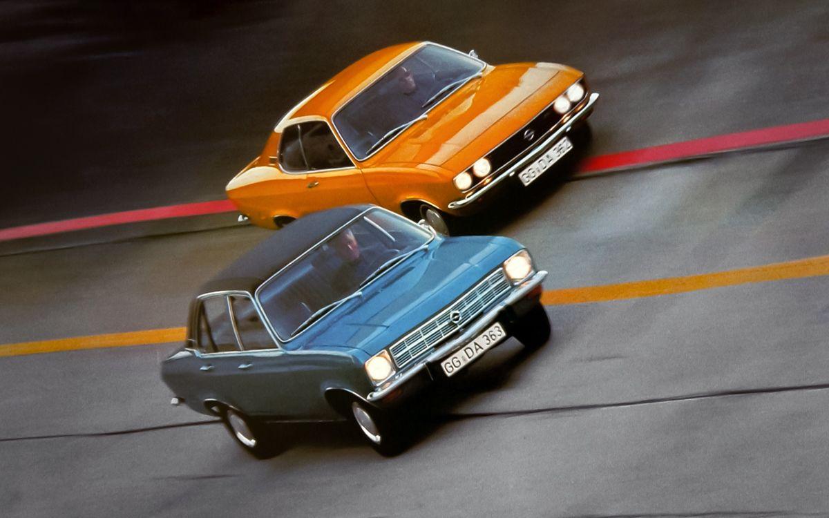Opel-219432