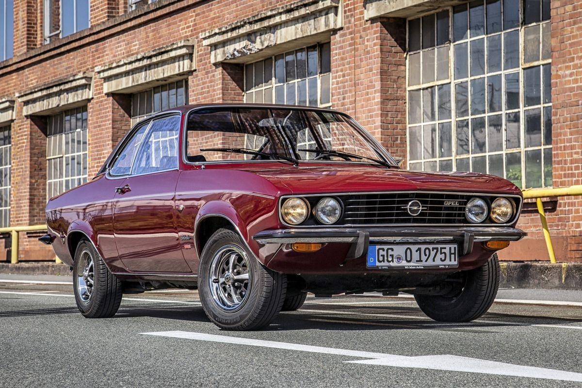 Opel-503048