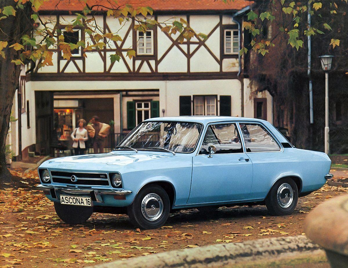 Opel-509253