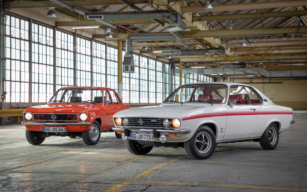 Opel-510821
