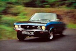 Opel-510823