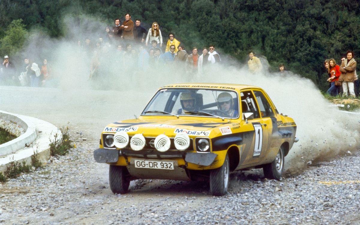Opel-51991