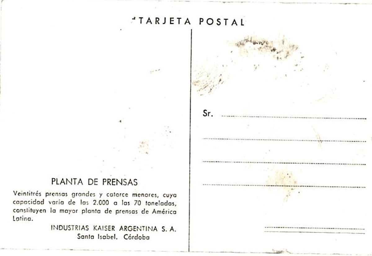 Prensa 1 textoB