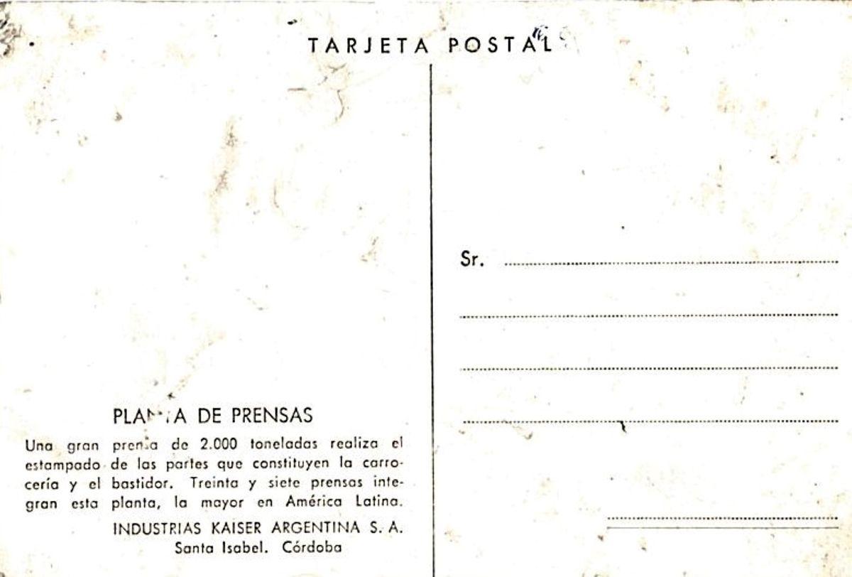 Prensa 2 textoB