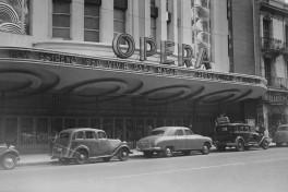 Teatro Opera 1950_slider