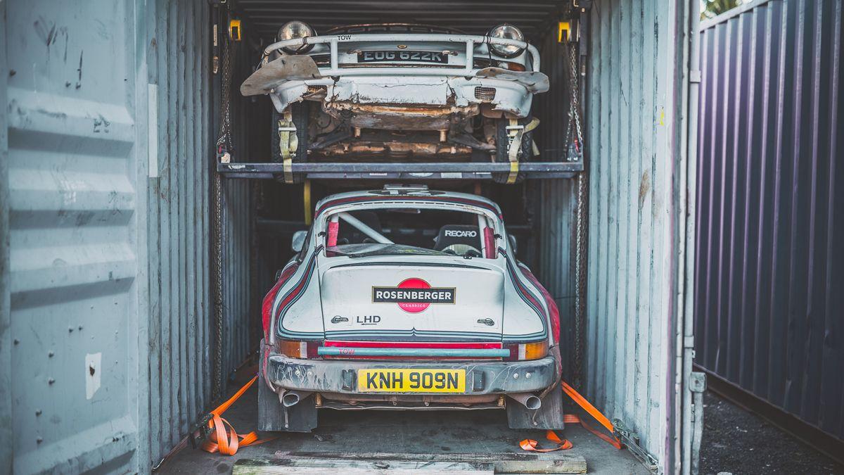 b-PorscheSafari_006