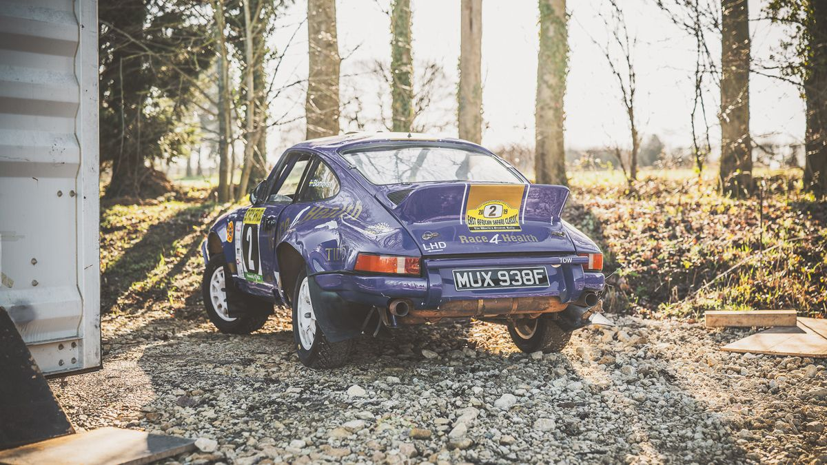 b-PorscheSafari_013