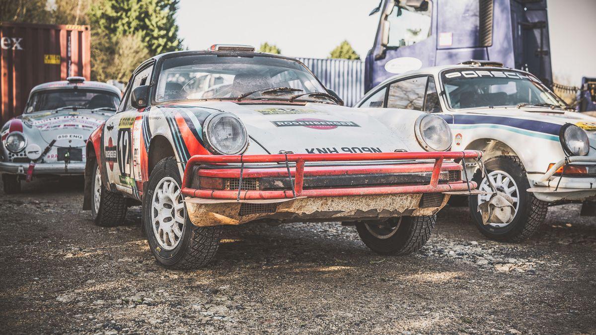 b-PorscheSafari_033