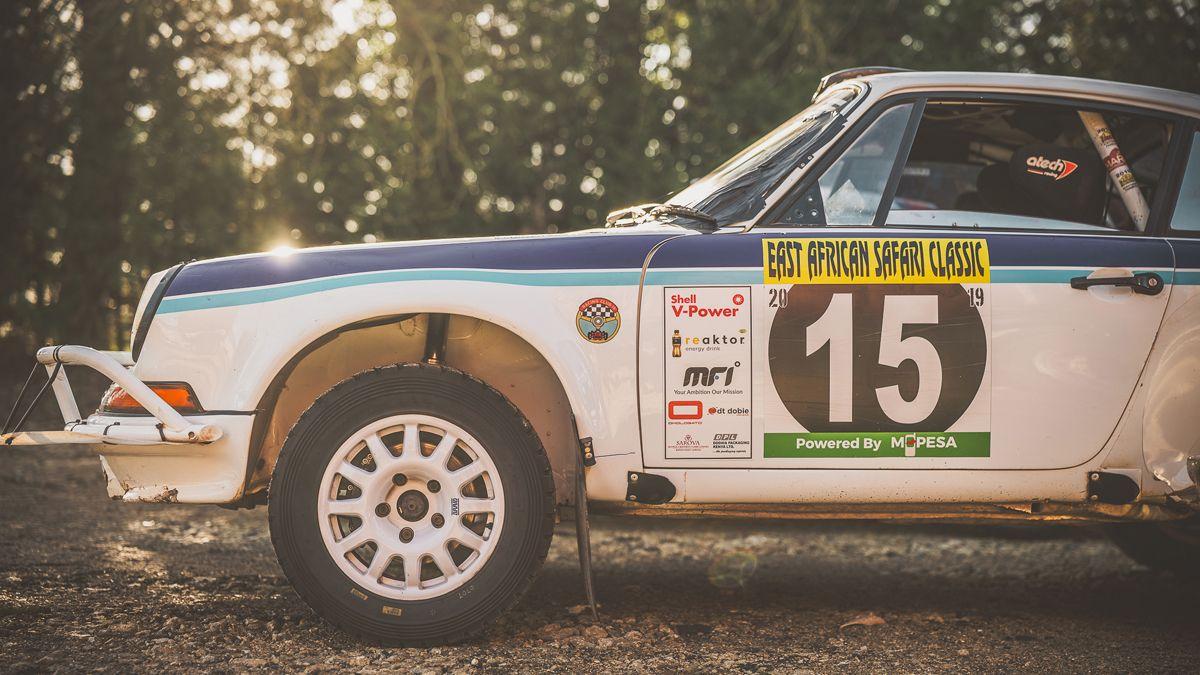 b-PorscheSafari_045