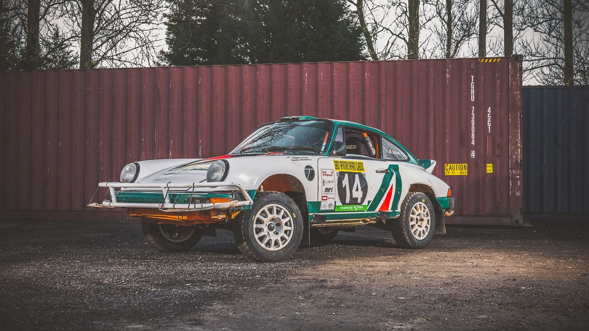 b-PorscheSafari_049