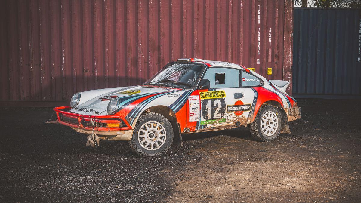 b-PorscheSafari_051