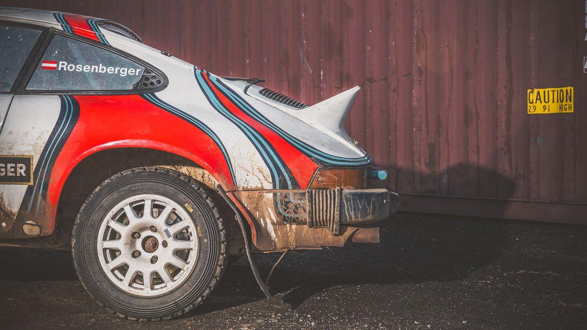 b-PorscheSafari_056