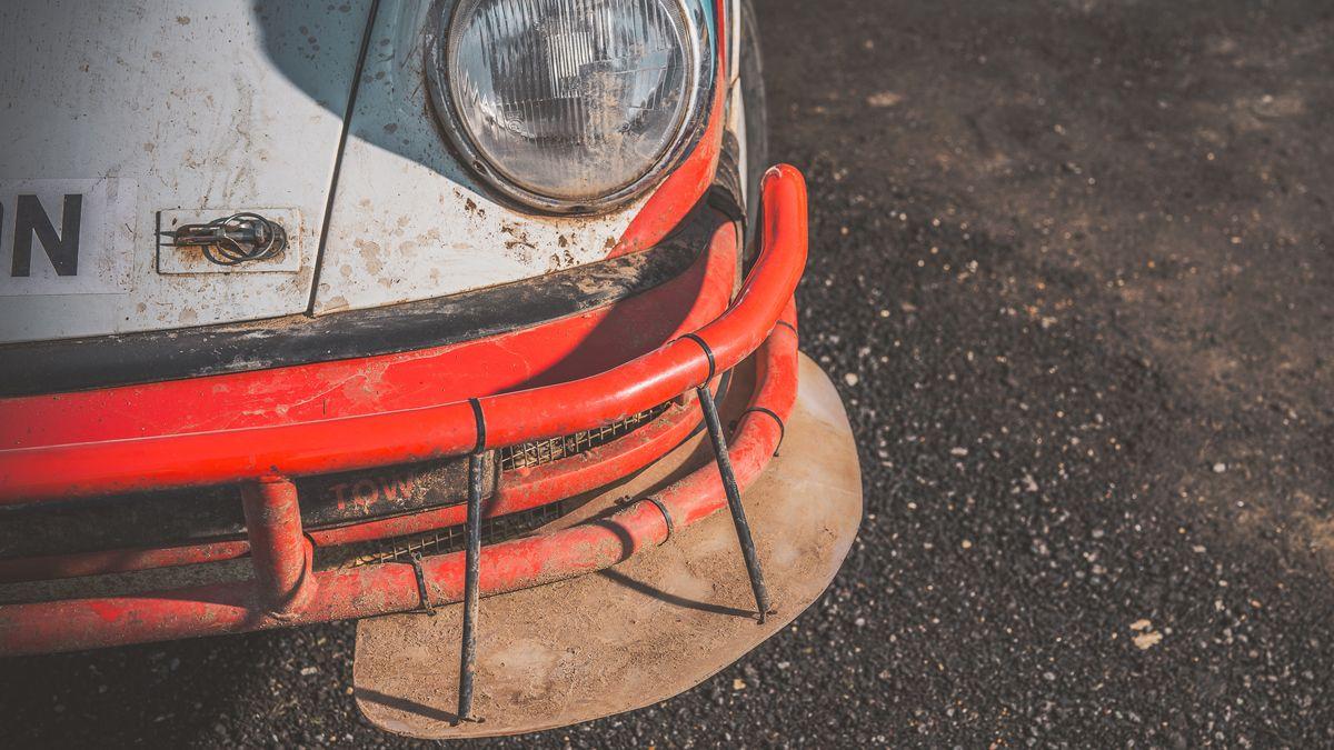 b-PorscheSafari_060