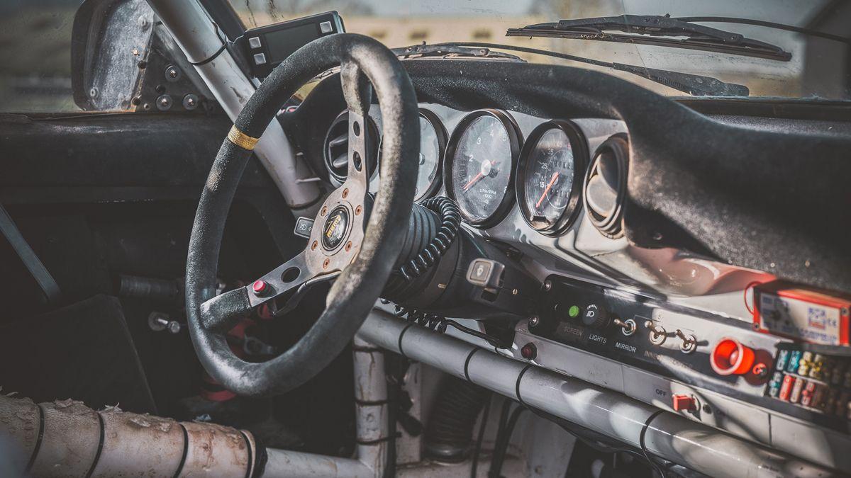 b-PorscheSafari_071