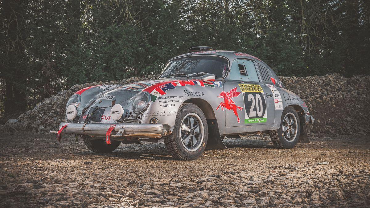 b-PorscheSafari_073