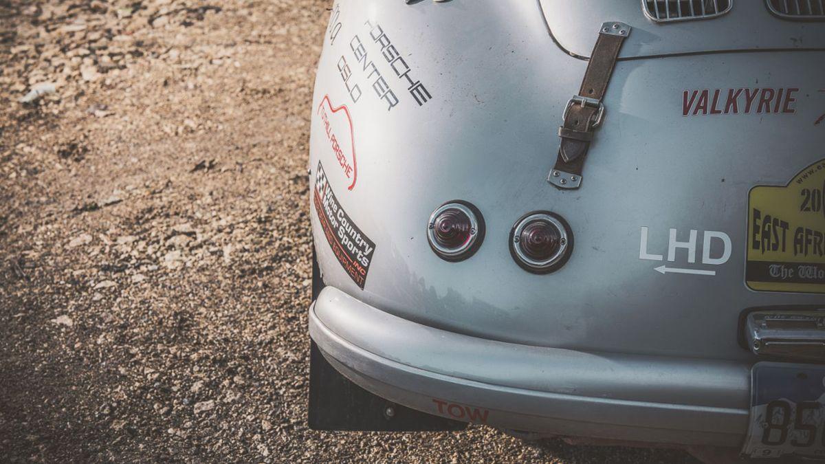b-PorscheSafari_079