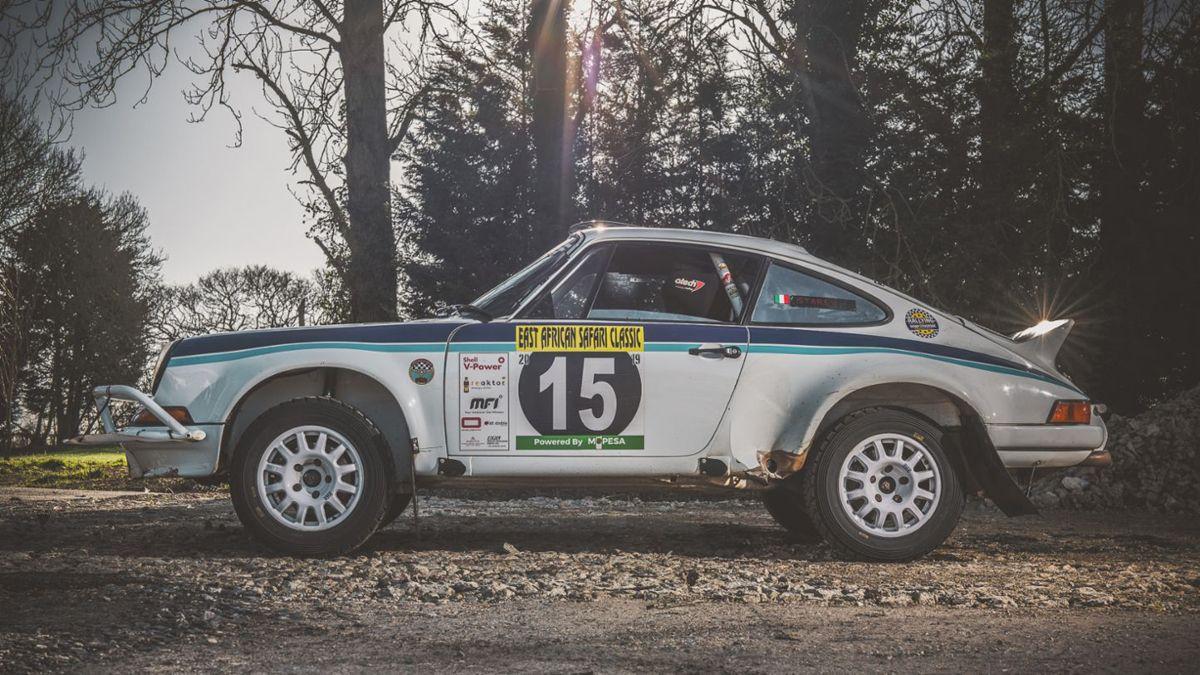 b-PorscheSafari_096