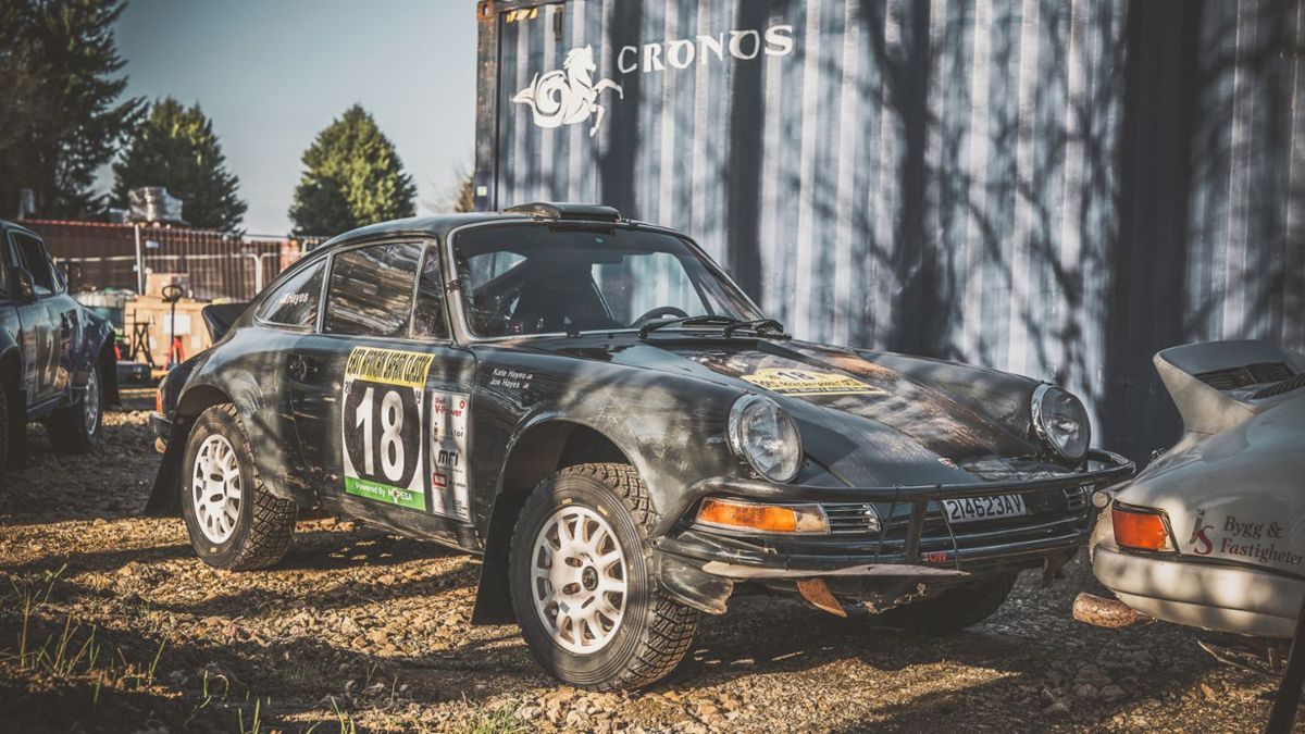 b-PorscheSafari_109