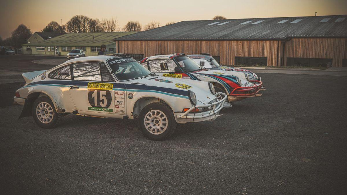 b-PorscheSafari_158