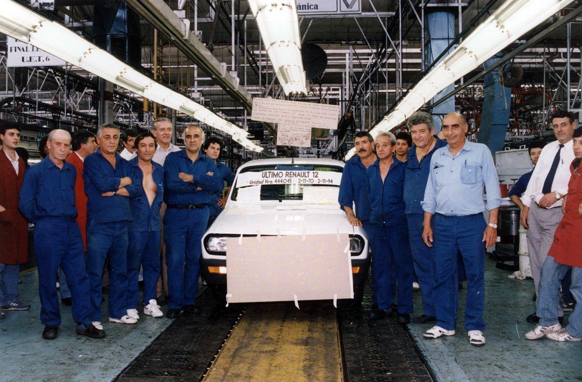 fabrica-santa-isabel---65-anos-de-historia-2