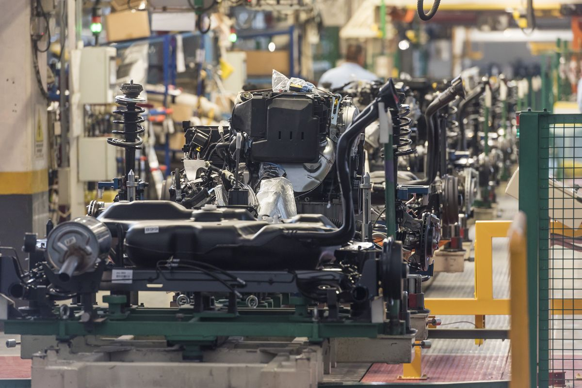 fabrica-santa-isabel---65-anos-de-historia-6