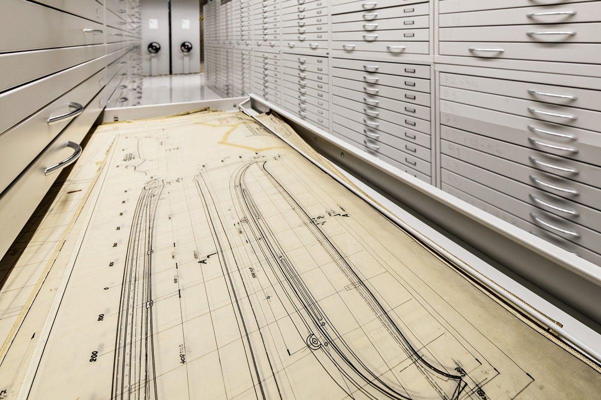 viaje-al-pasado-el-archivo-de-koda-reune-125-anos-de-historia-de-la-automocion