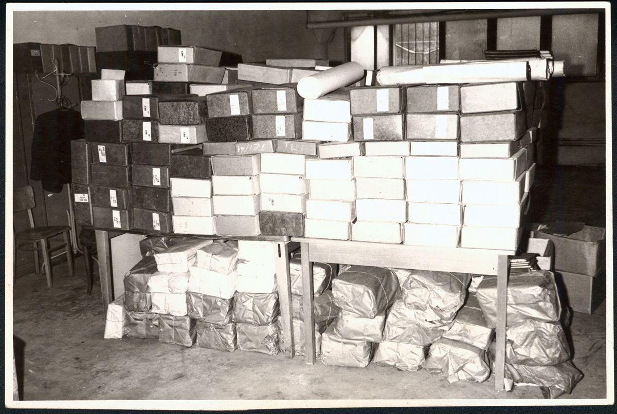 viaje-al-pasado-el-archivo-de-koda-reune-125-anos-de-historia-de-la-automocion (2)