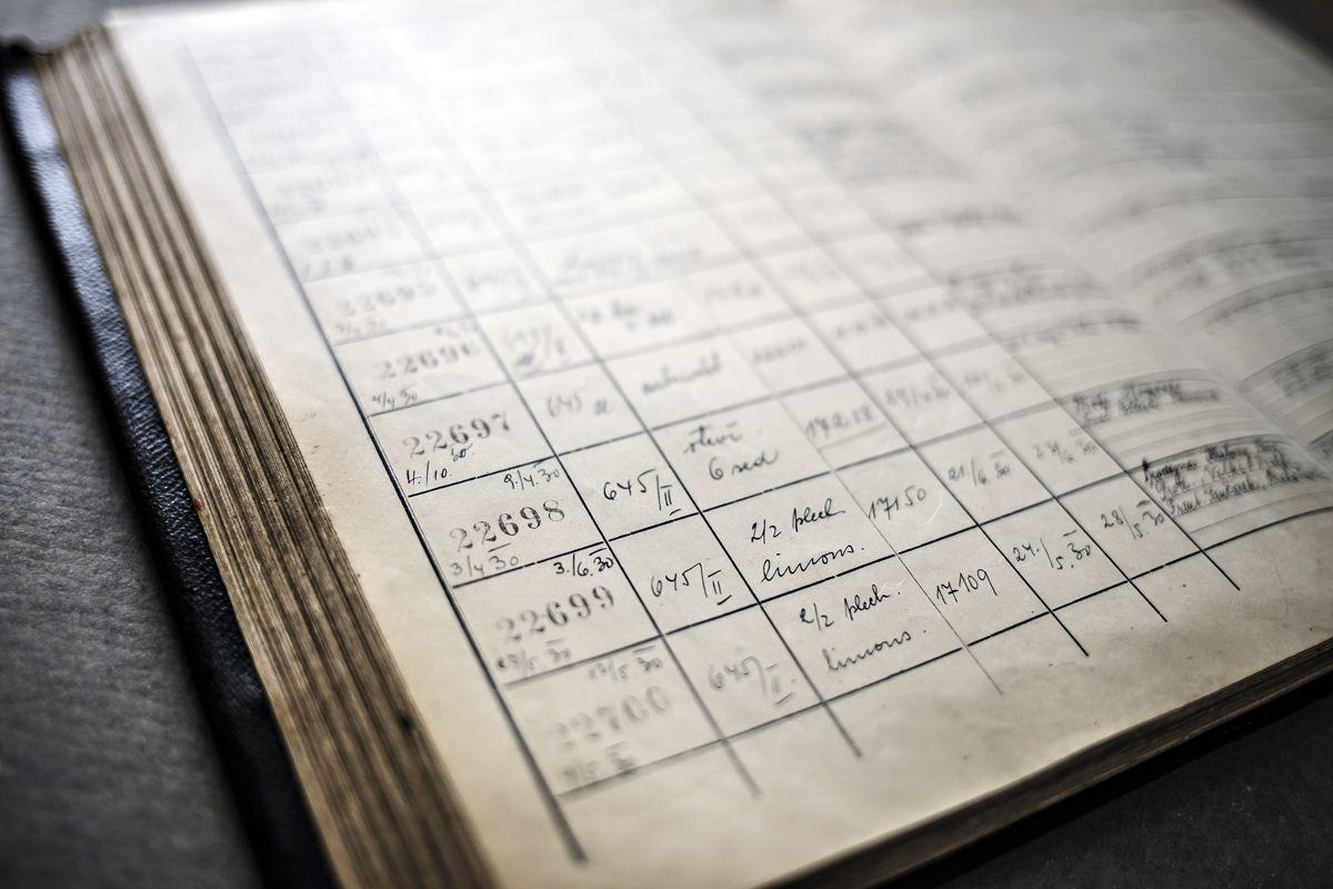 viaje-al-pasado-el-archivo-de-koda-reune-125-anos-de-historia-de-la-automocion (3)