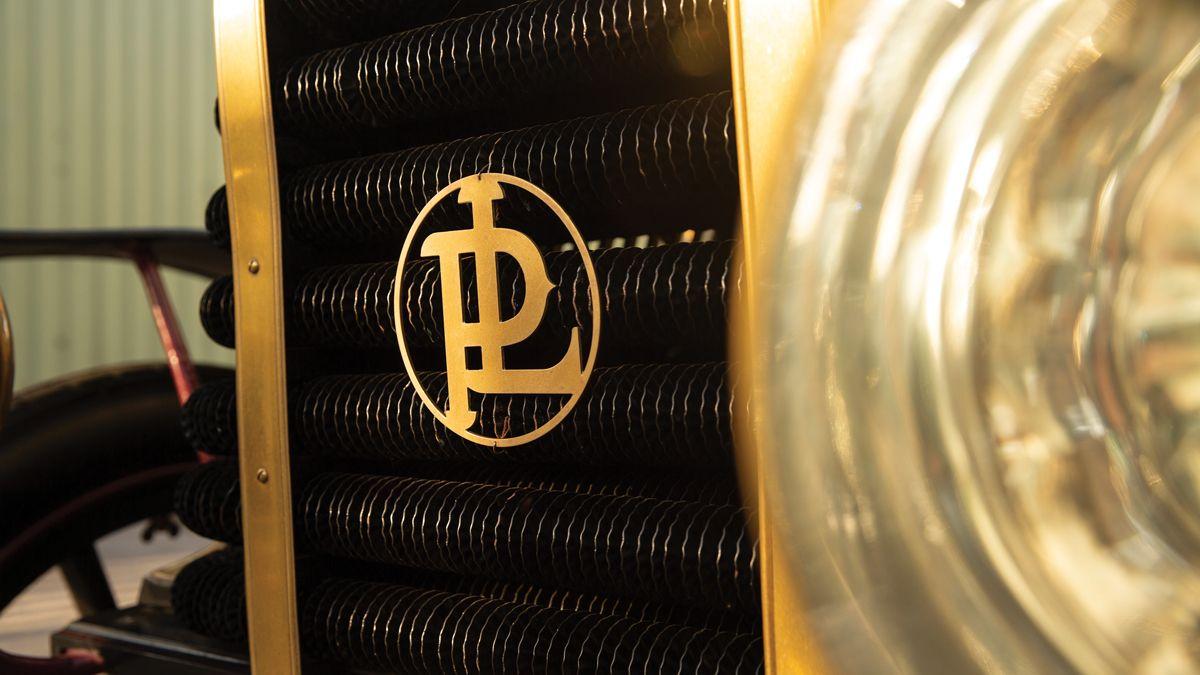 1900-Panhard-et-Levassor-16-HP-Rear-Entrance-Tonneau-_5