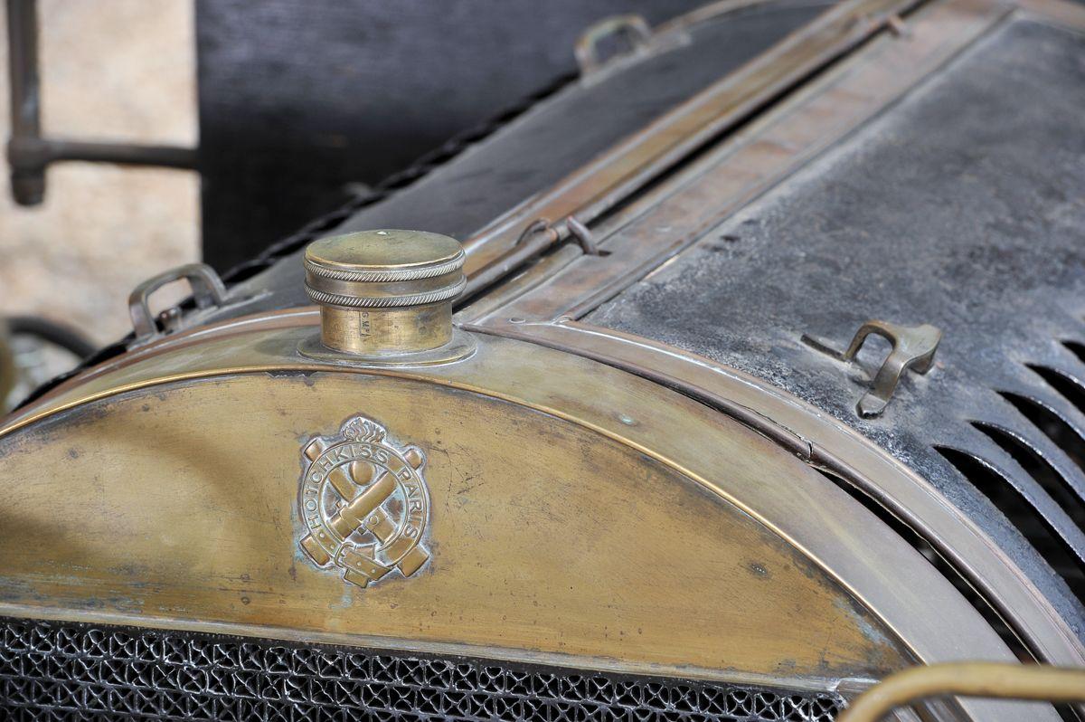 1909-Hotchkiss-Type-T-Coupe-de-Ville-by-Eugene-Boulogne-et-Fils_5