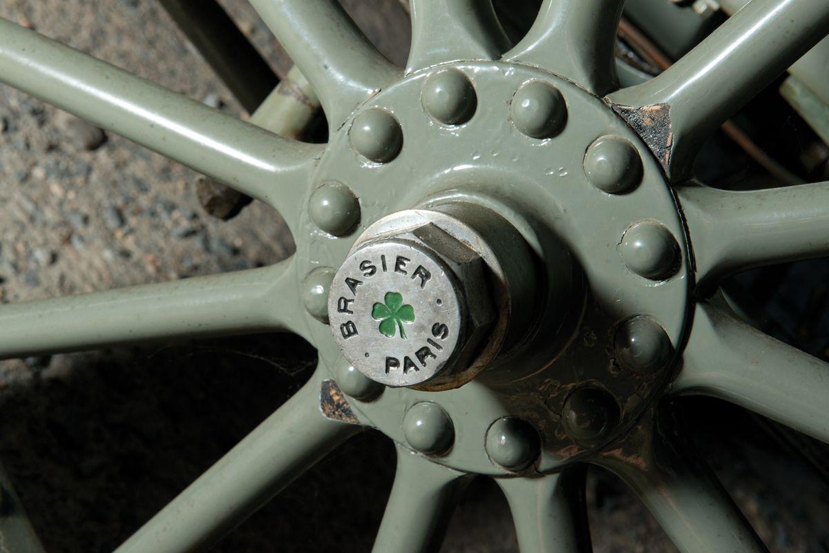 1911-Brasier-11-15-HP-Runabout-_7