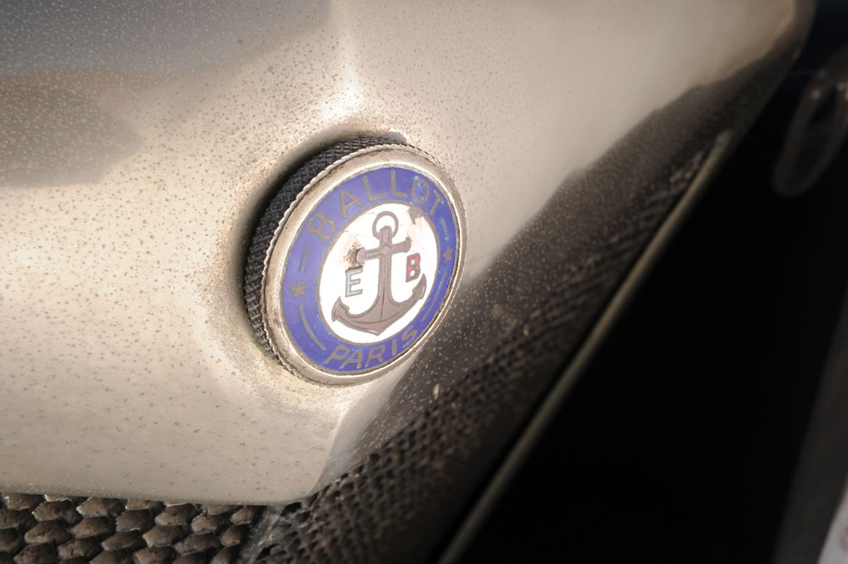 1924-Ballot-2LT-Open-Drive-Limousine-by-Million-Guiet---Cie_4