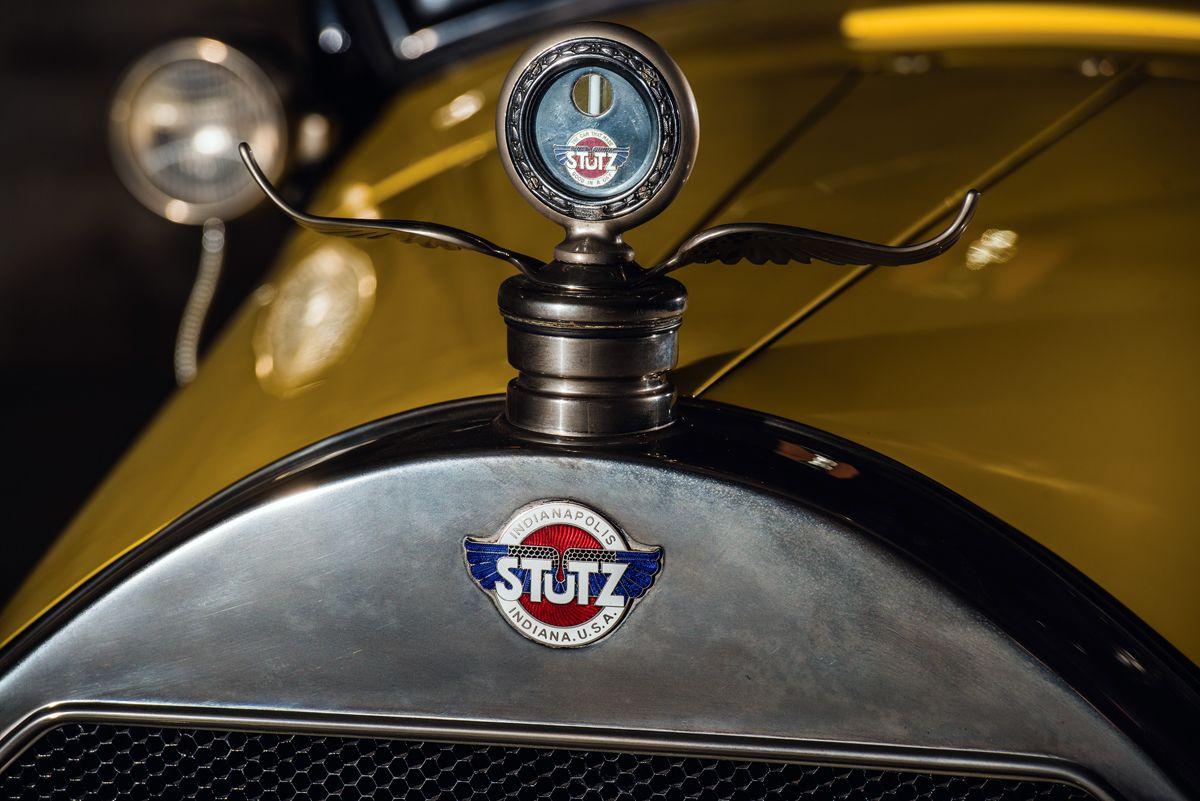 1925-Stutz-Series-695-Sportster-_8