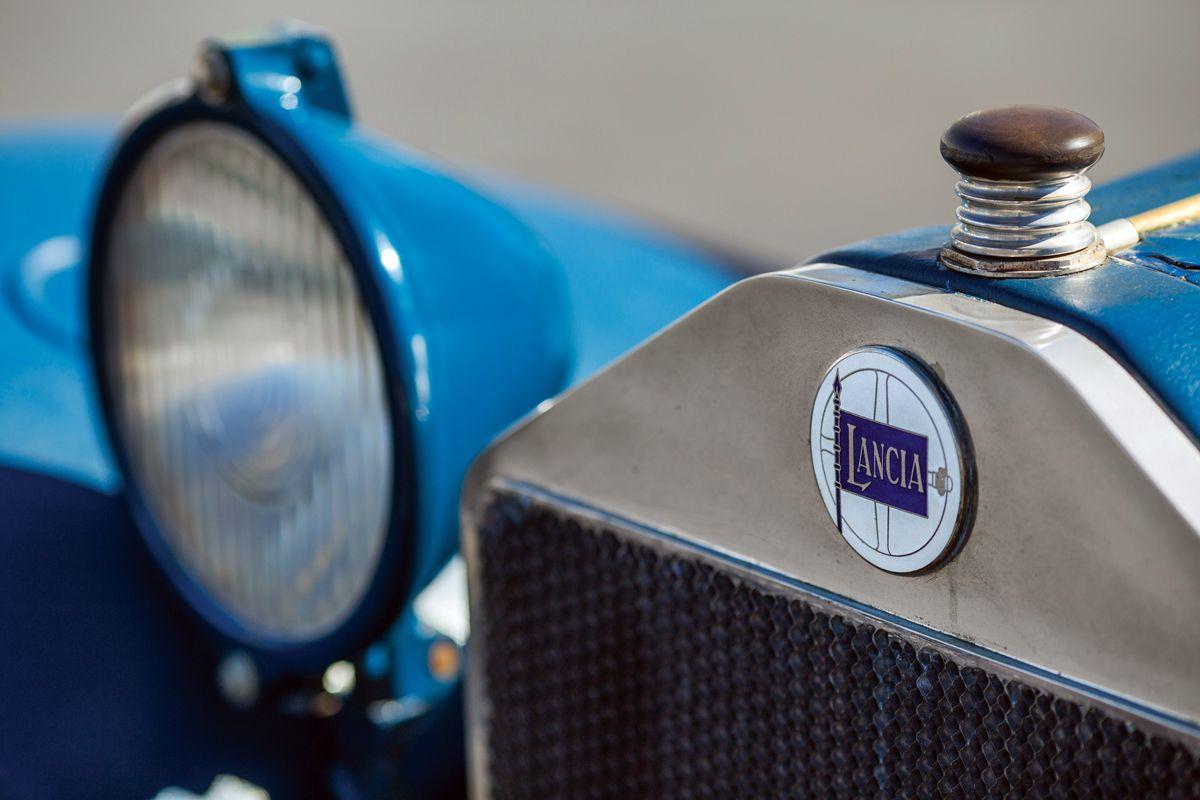 1926-Lancia-Lambda-6th-Series-Torpedo-Tourer-_5