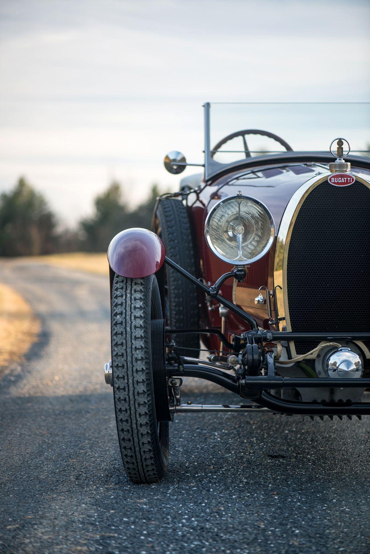 1927-Bugatti-Type-38A-Grand-Sport-_18