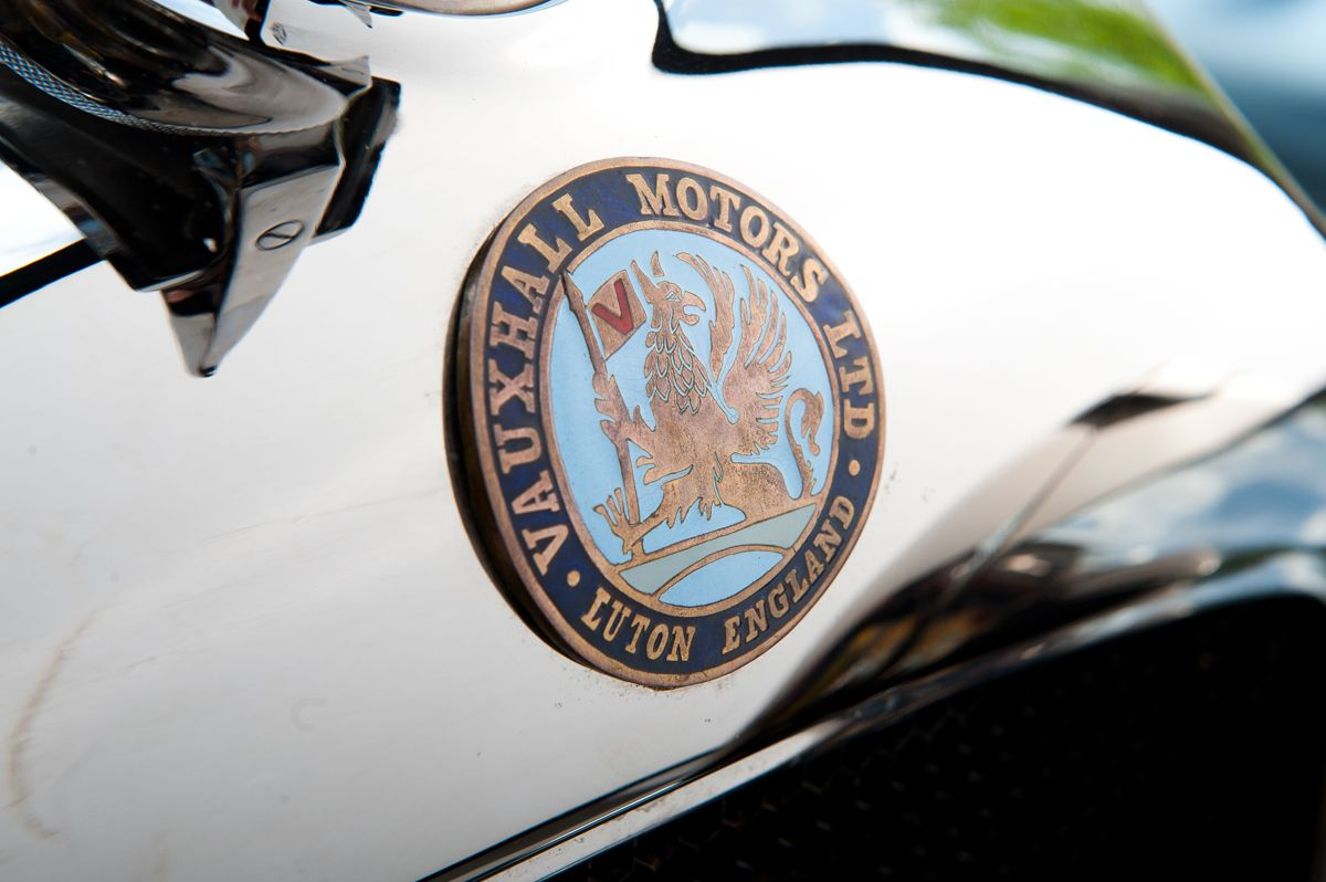 1928-Vauxhall-20-60-Hurlingham-Speedster-_5
