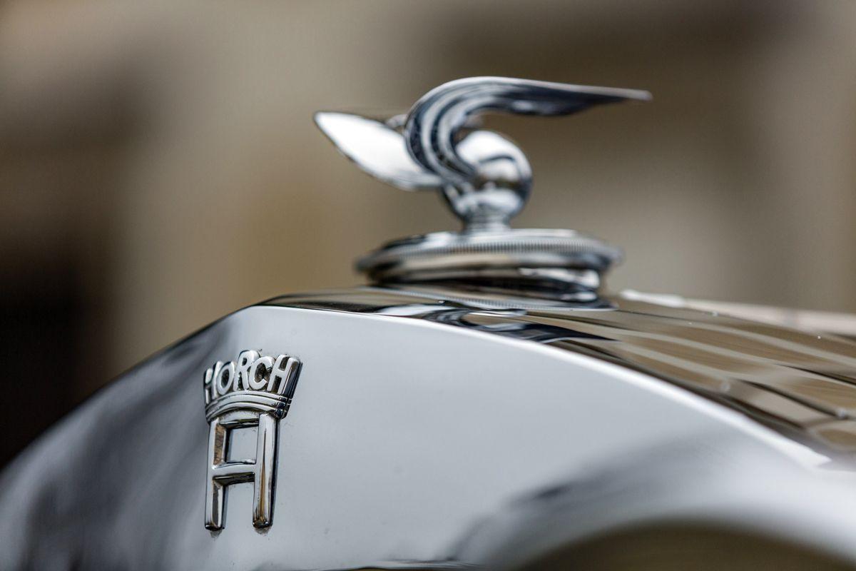 1933-Horch-750-Offener-Tourenwagen-_6