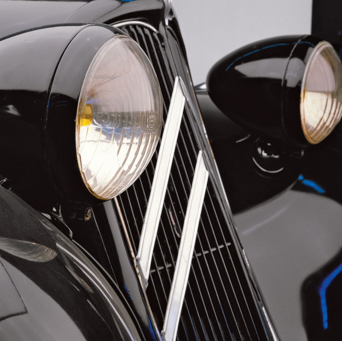 1937-Citroen-11BL-Berline-_3