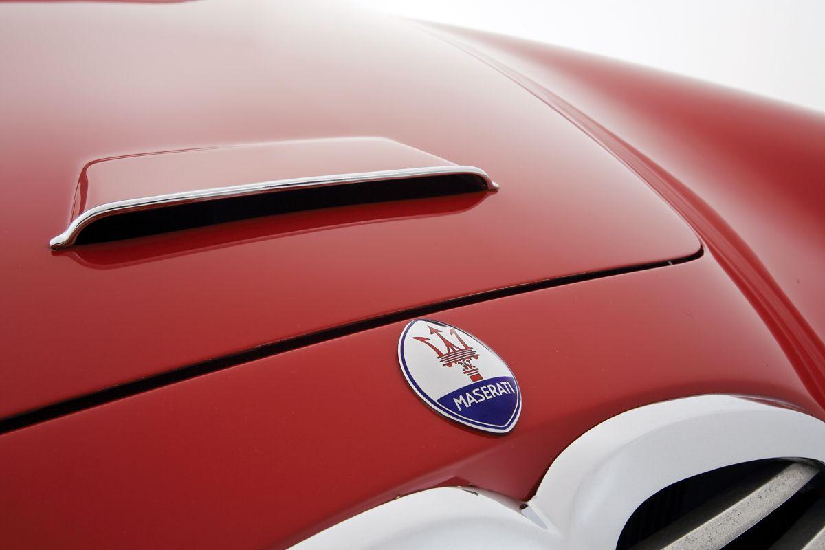 1950-Maserati-A6-1500-Turismo-by-Pinin-Farina_5