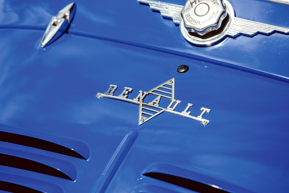 1961-Renault-4CV-Jolly-by-Ghia_7