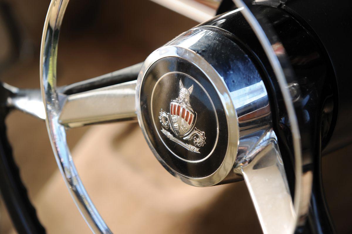 1967-Rover-P5B-3-5-Litre-Saloon-_8